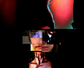 mask foto1